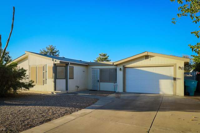 1514 E Helena Drive, Phoenix, AZ 85022 (#6156334) :: AZ Power Team | RE/MAX Results