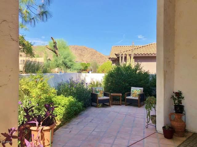 11815 S Blackfoot Drive, Phoenix, AZ 85044 (MLS #6156906) :: The Copa Team | The Maricopa Real Estate Company