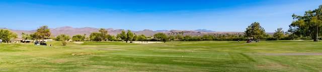 26215 N Loredo Lane, Rio Verde, AZ 85263 (MLS #6157344) :: Brett Tanner Home Selling Team