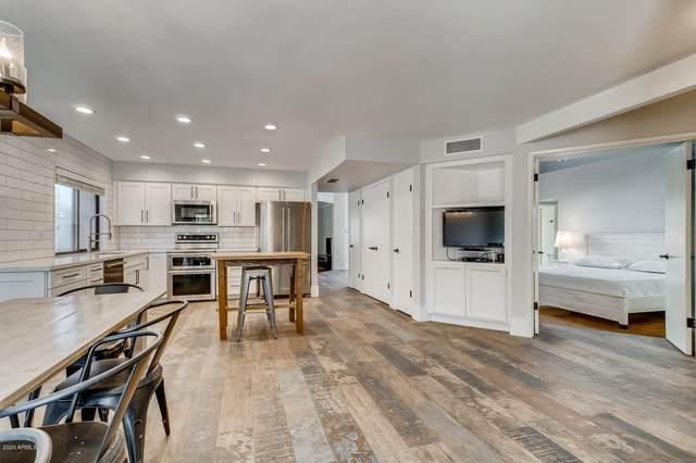1801 E Desert Park Lane, Phoenix, AZ 85020 (MLS #6157795) :: Brett Tanner Home Selling Team
