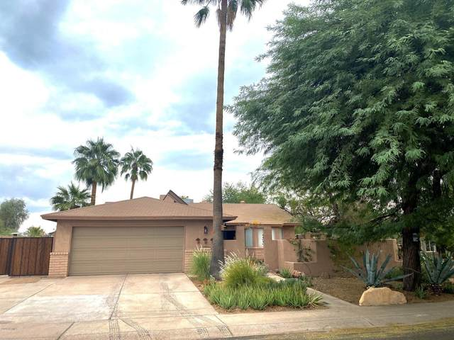 10615 S 48TH Place, Phoenix, AZ 85044 (MLS #6157898) :: Scott Gaertner Group