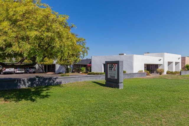2880 E Northern Avenue, Phoenix, AZ 85028 (#6158372) :: AZ Power Team | RE/MAX Results