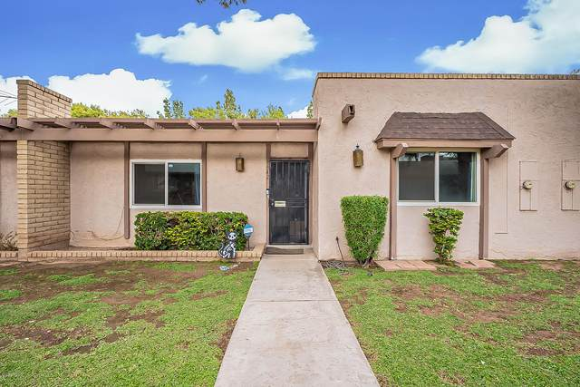 942 N Date, Mesa, AZ 85201 (MLS #6158396) :: The Property Partners at eXp Realty