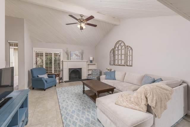6638 N Majorca Lane E, Phoenix, AZ 85016 (MLS #6158404) :: Brett Tanner Home Selling Team
