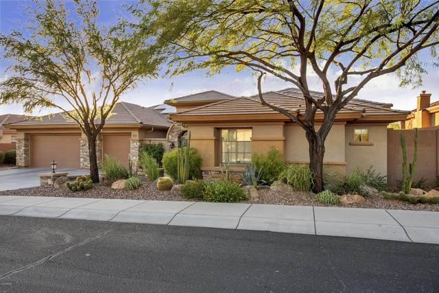 41808 N Congressional Drive, Phoenix, AZ 85086 (MLS #6158874) :: John Hogen | Realty ONE Group