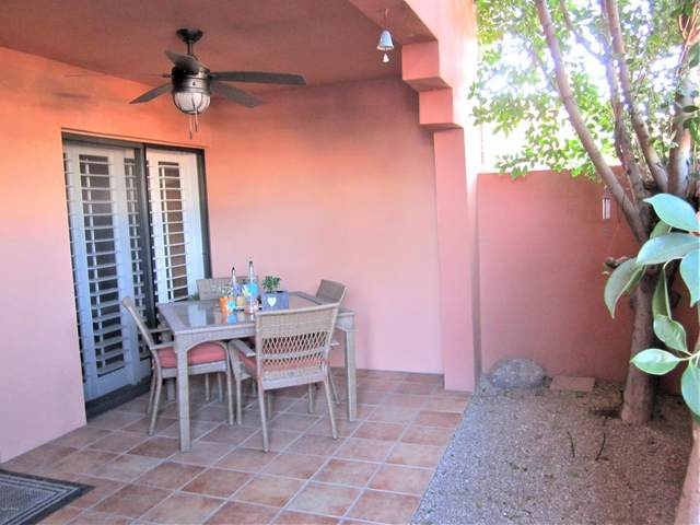 4303 E Cactus Road #101, Phoenix, AZ 85032 (MLS #6158922) :: Walters Realty Group