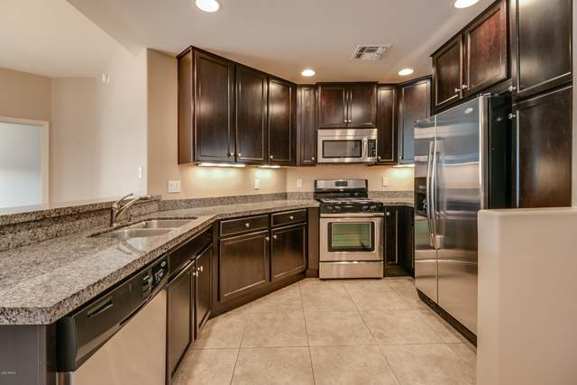 5350 E Deer Valley Drive #4275, Phoenix, AZ 85054 (MLS #6159077) :: The Everest Team at eXp Realty