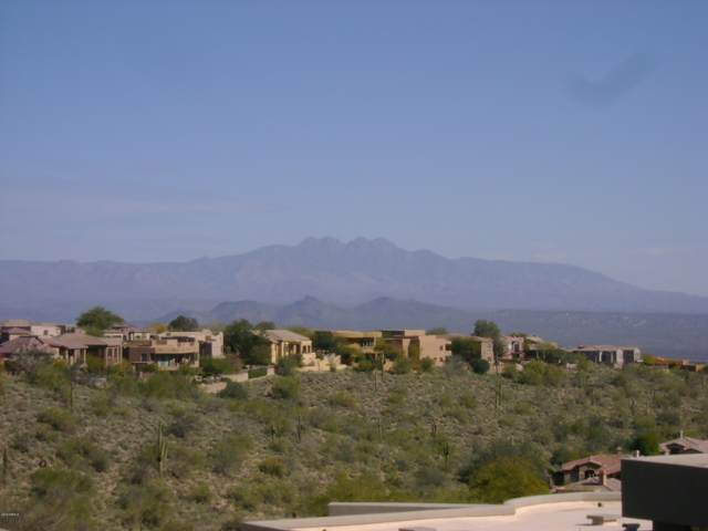 14841 E Shadow Canyon Drive, Fountain Hills, AZ 85268 (MLS #6159203) :: Nate Martinez Team
