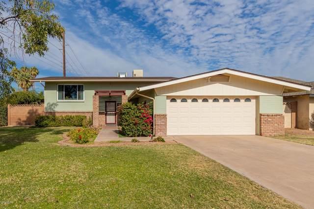 4432 W Citrus Way, Glendale, AZ 85301 (MLS #6159262) :: neXGen Real Estate
