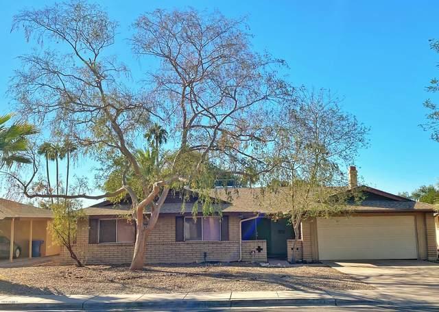 3806 S Country Club Way, Tempe, AZ 85282 (MLS #6159379) :: Arizona Home Group