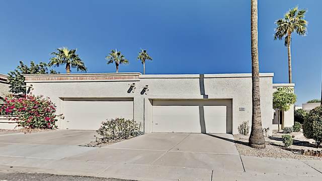 4630 E Euclid Avenue, Phoenix, AZ 85044 (MLS #6159548) :: The Riddle Group