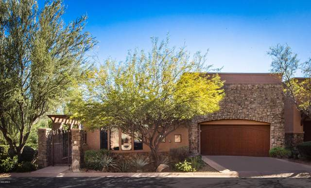 15923 E Villas Drive, Fountain Hills, AZ 85268 (MLS #6159777) :: NextView Home Professionals, Brokered by eXp Realty