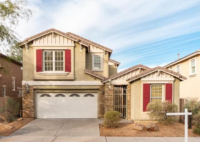 5418 S 23RD Way, Phoenix, AZ 85040 (MLS #6159903) :: The Property Partners at eXp Realty