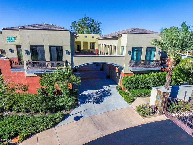2 Biltmore Estate #201, Phoenix, AZ 85016 (#6159959) :: AZ Power Team | RE/MAX Results