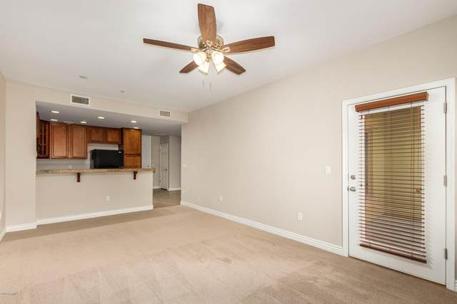 5450 E Deer Valley Drive #3200, Phoenix, AZ 85054 (MLS #6160049) :: The Everest Team at eXp Realty