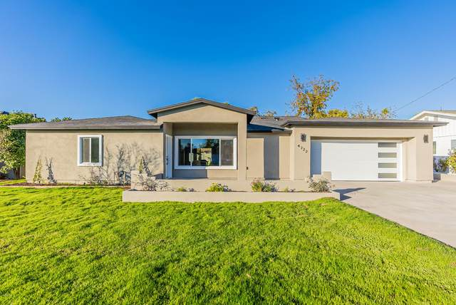 4722 E Lewis Avenue, Phoenix, AZ 85008 (MLS #6160415) :: BVO Luxury Group