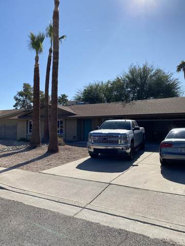 4427 E Phelps Road, Phoenix, AZ 85032 (MLS #6160444) :: CANAM Realty Group
