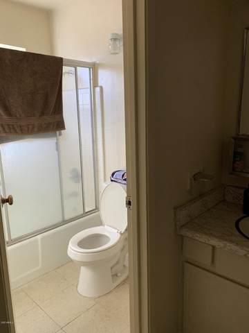 4919 W Glenn Drive, Glendale, AZ 85301 (MLS #6160699) :: Yost Realty Group at RE/MAX Casa Grande