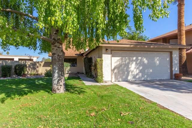 10028 W Sells Drive, Phoenix, AZ 85037 (MLS #6160711) :: Arizona Home Group