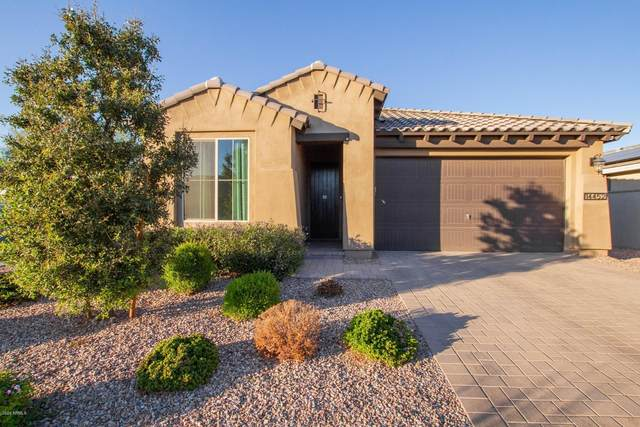 14452 W Wethersfield Road, Surprise, AZ 85379 (MLS #6160807) :: Arizona Home Group