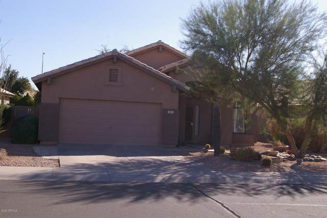 1857 E Drake Drive, Tempe, AZ 85283 (MLS #6160818) :: Keller Williams Realty Phoenix