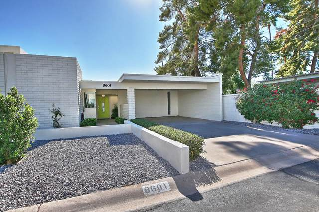 8601 E Monterosa Avenue, Scottsdale, AZ 85251 (MLS #6160918) :: BVO Luxury Group