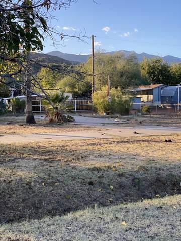 34570 S K Field Road, Black Canyon City, AZ 85324 (#6161120) :: AZ Power Team | RE/MAX Results