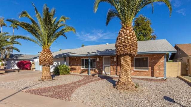 11425 S Pawnee Circle, Phoenix, AZ 85044 (MLS #6161144) :: The Copa Team | The Maricopa Real Estate Company