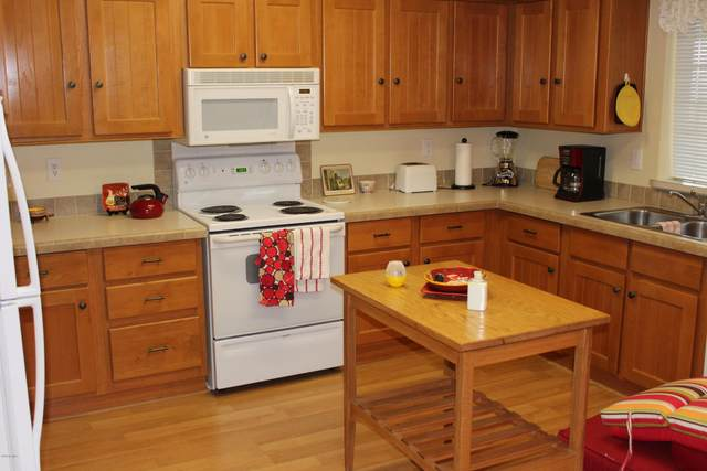5829 E Lockwood Street, Mesa, AZ 85215 (MLS #6161295) :: Walters Realty Group