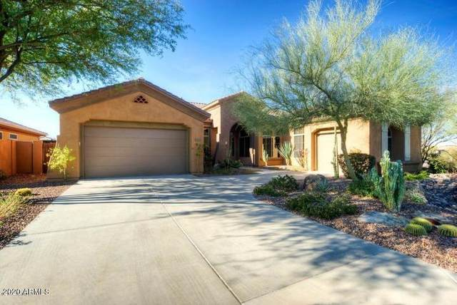 40640 N Candlewyck Lane, Phoenix, AZ 85086 (MLS #6161575) :: NextView Home Professionals, Brokered by eXp Realty