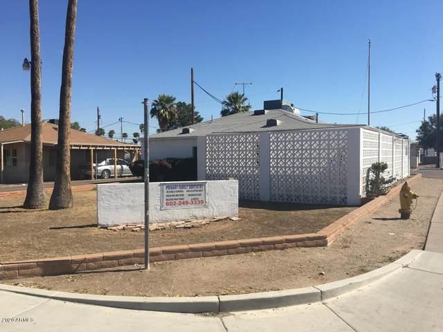 2647 W Marshall Avenue, Phoenix, AZ 85017 (#6161761) :: The Josh Berkley Team