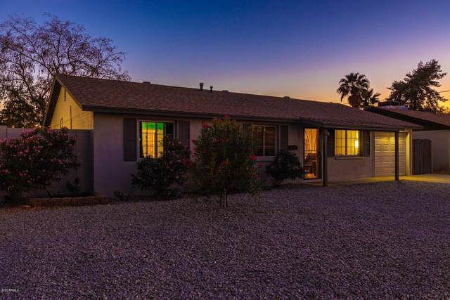 3627 E Hearn Road, Phoenix, AZ 85032 (MLS #6161880) :: Budwig Team | Realty ONE Group