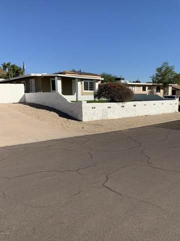 1338 E Cholla Street, Phoenix, AZ 85020 (MLS #6161959) :: John Hogen | Realty ONE Group