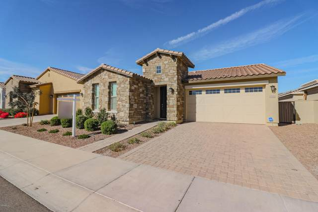 19742 W Heatherbrae Drive, Litchfield Park, AZ 85340 (MLS #6162126) :: The Garcia Group