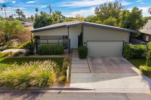 7140 N 9TH Street, Phoenix, AZ 85020 (MLS #6162200) :: Selling AZ Homes Team