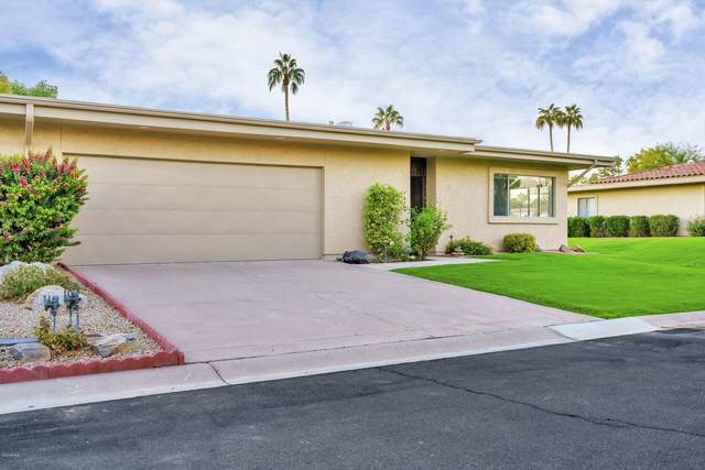 7410 N Yuma Road, Scottsdale, AZ 85258 (MLS #6162224) :: Budwig Team | Realty ONE Group