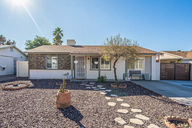 3607 E Karen Drive, Phoenix, AZ 85032 (MLS #6162345) :: Budwig Team | Realty ONE Group