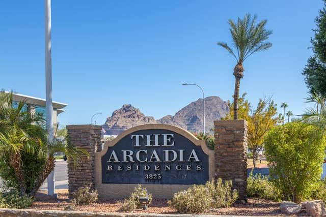 3825 E Camelback Road #289, Phoenix, AZ 85018 (#6162463) :: AZ Power Team | RE/MAX Results
