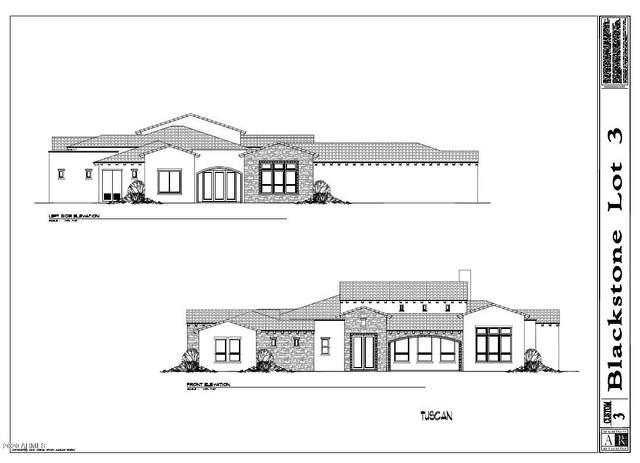 30615 N 120TH Lane, Peoria, AZ 85383 (MLS #6162509) :: Klaus Team Real Estate Solutions