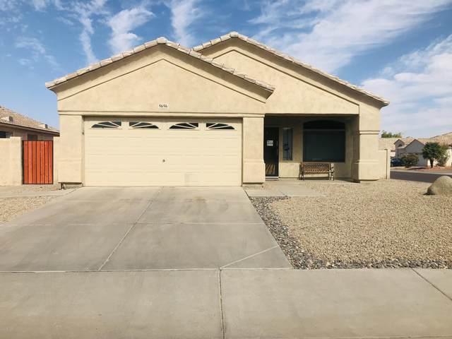 5656 W El Caminito Drive, Glendale, AZ 85302 (MLS #6162562) :: Selling AZ Homes Team