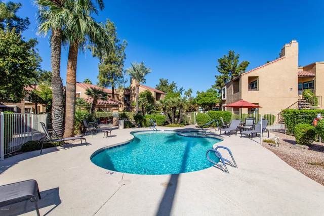 8787 E Mountain View Road #2023, Scottsdale, AZ 85258 (#6162660) :: AZ Power Team | RE/MAX Results