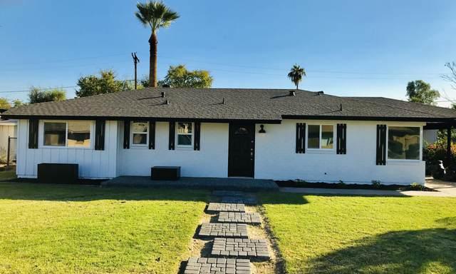 1815 W State Avenue, Phoenix, AZ 85021 (MLS #6162711) :: The Copa Team | The Maricopa Real Estate Company