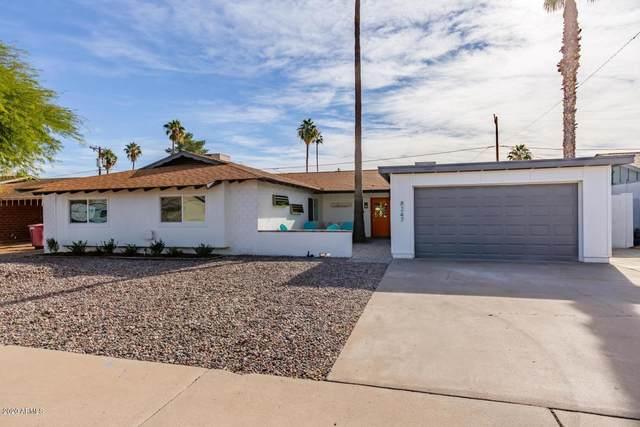8247 E Devonshire Avenue, Scottsdale, AZ 85251 (#6162732) :: Long Realty Company