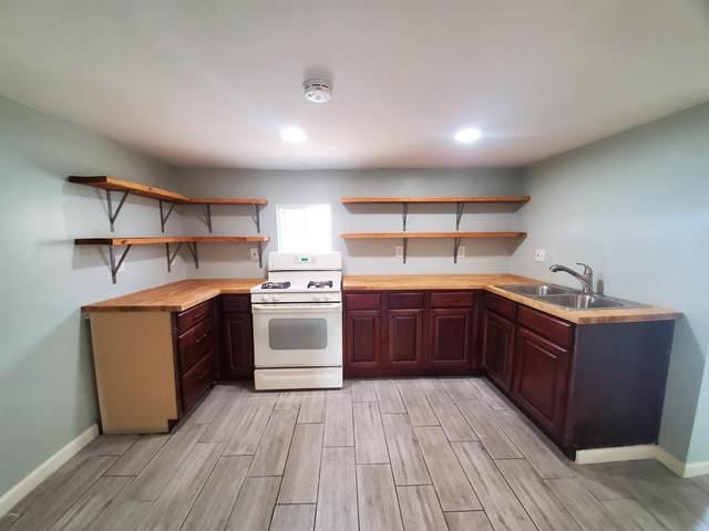233 S 7TH Street, Avondale, AZ 85323 (MLS #6162834) :: Lifestyle Partners Team