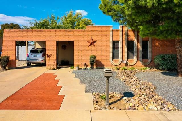 741 Pampas Place, Sierra Vista, AZ 85635 (#6162851) :: AZ Power Team | RE/MAX Results
