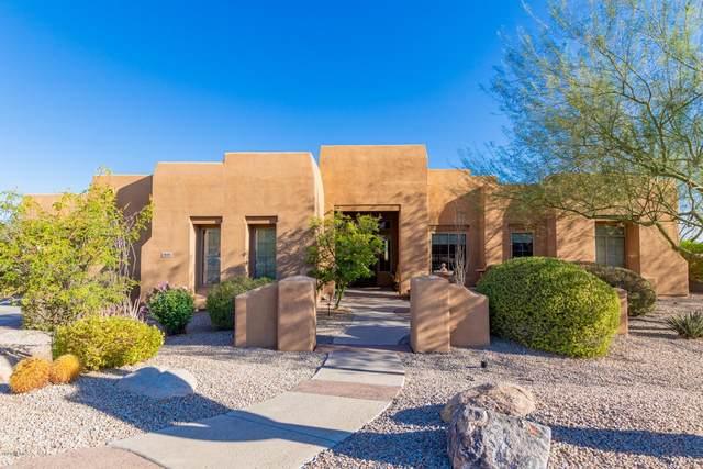 1804 W Summerside Road, Phoenix, AZ 85041 (MLS #6163143) :: Klaus Team Real Estate Solutions