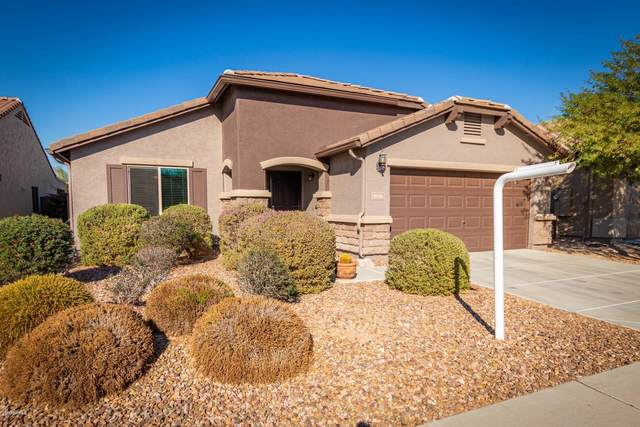 6506 W Georgetown Way, Florence, AZ 85132 (MLS #6163314) :: Homehelper Consultants