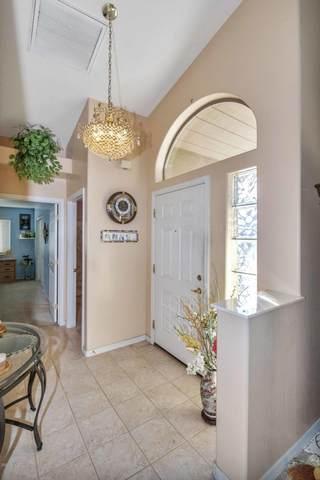 4202 E Broadway Road #234, Mesa, AZ 85206 (MLS #6163332) :: Brett Tanner Home Selling Team