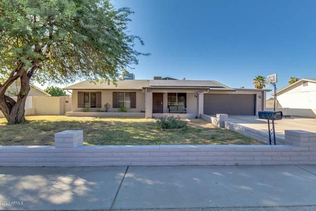 18802 N 13TH Avenue, Phoenix, AZ 85027 (#6163469) :: Long Realty Company
