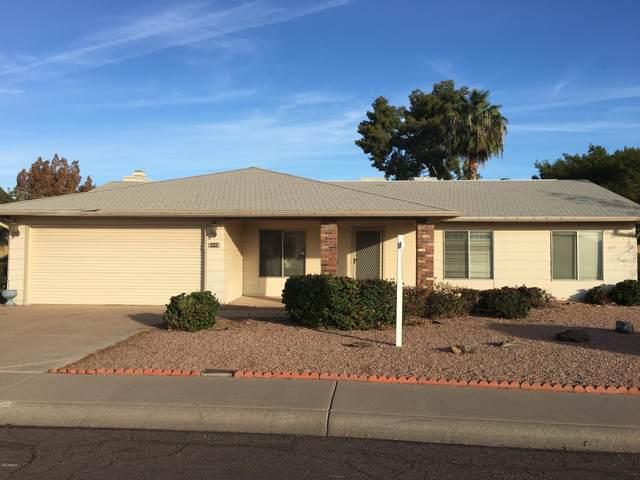 4448 E Walatowa Street E, Phoenix, AZ 85044 (MLS #6163533) :: The Copa Team | The Maricopa Real Estate Company